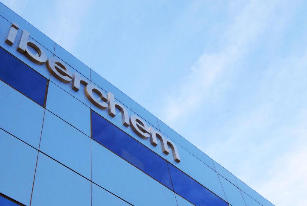Corporate archivos - Iberchem
