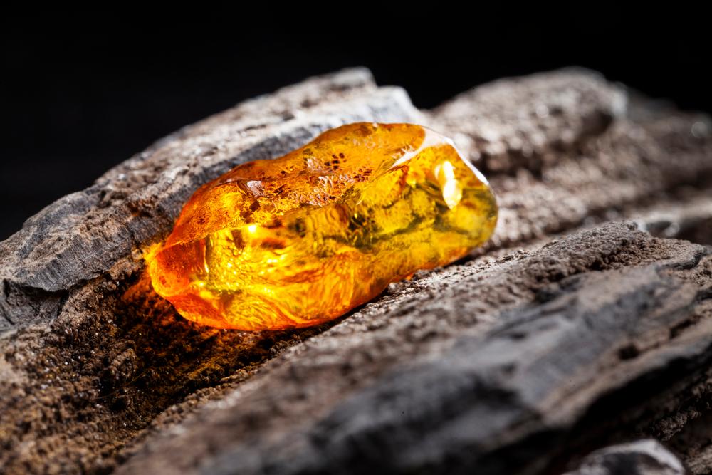 Iberchem Amber