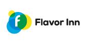 Flavor Inn