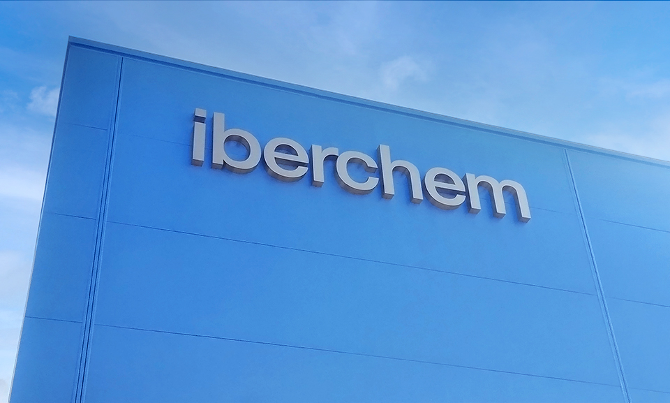 Iberchem_head_office_spain