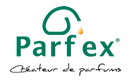 logo Parfex