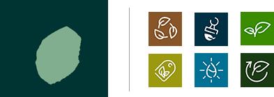 logos_iberchem_green_future
