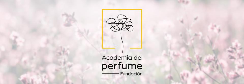 Iberchem_Academia del perfume