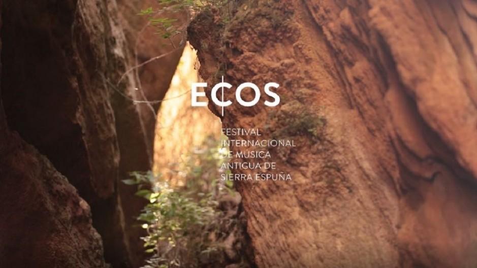 ECOS_Iberchem_Murcia